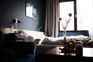 Finding the best place to rent a hotel - Best Hotel Reservations